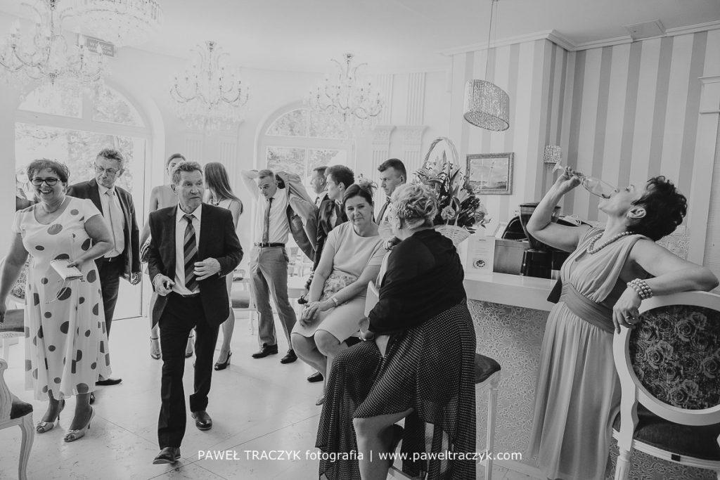 Palac Domaniowskich_fotografia slubna