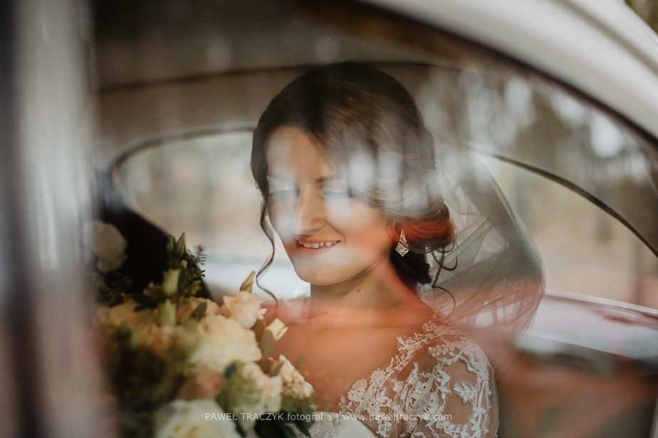 MARTYNA & PIOTR | FOTOGRAFIA ŚLUBNA ZŁOTOPOLSKA DOLINA 41
