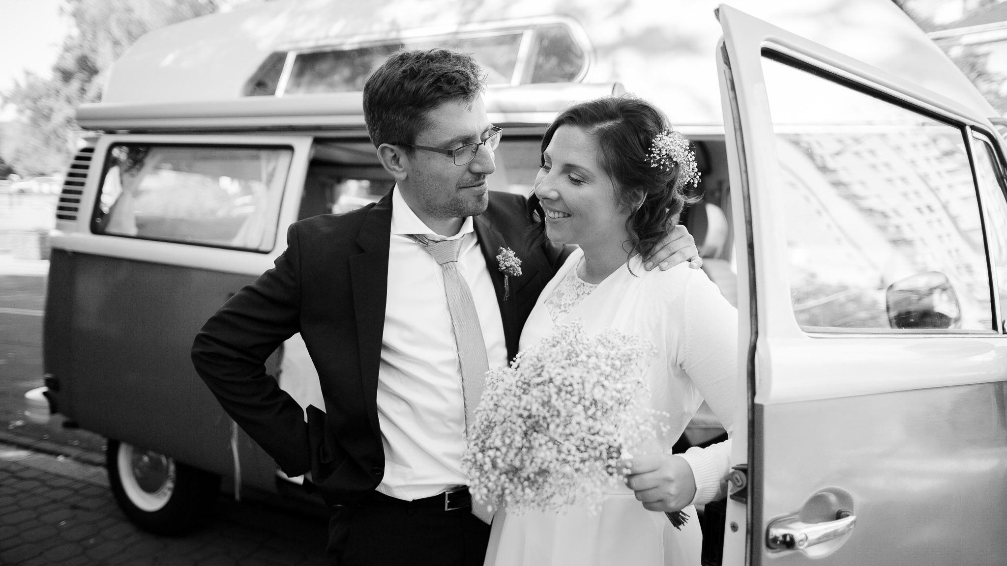KATARZYNA & JAREK | FOTOGRAFIA ŚLUBNA BIAŁY DOMEK WARSZAWA