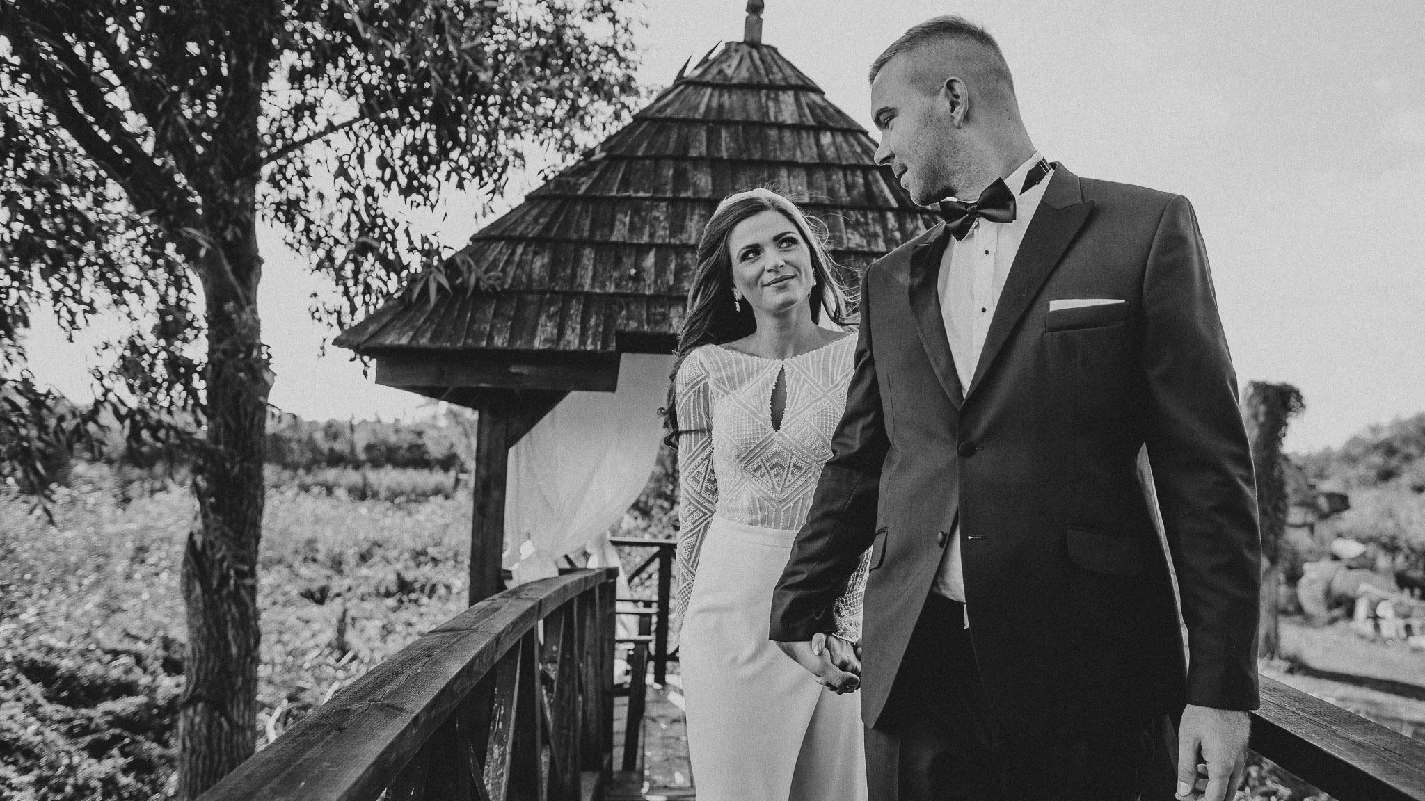 OLGA & TOMASZ | FOTOGRAFIA ŚLUBNA ZŁOTOPOLSKA DOLINA WARSZAWA