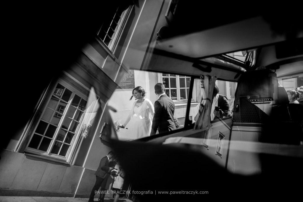 fotografia slubna portfolio pawel traczyk