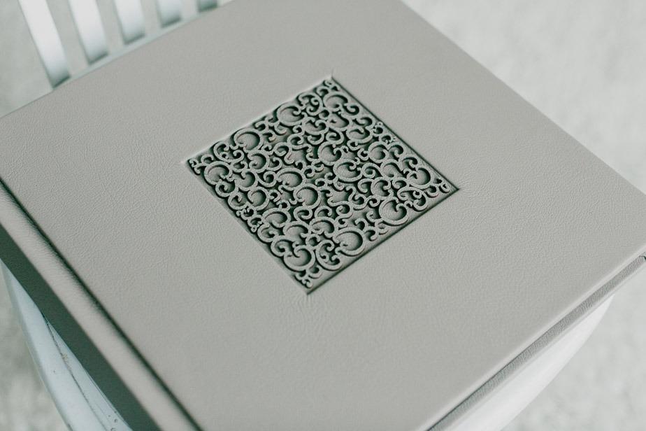 albumy tradycyjne pawel traczyk fotografia slubna warszawa