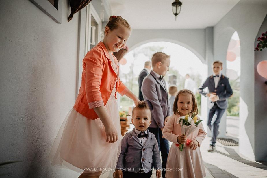 RÓŻA & DANIEL | FOTOGRAFIA ŚLUBNA ŻELECHÓW 20