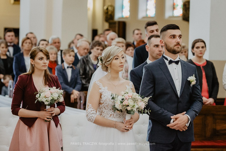 RÓŻA & DANIEL | FOTOGRAFIA ŚLUBNA ŻELECHÓW 48