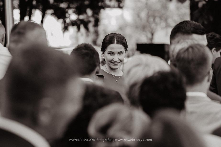 RÓŻA & DANIEL | FOTOGRAFIA ŚLUBNA ŻELECHÓW 65