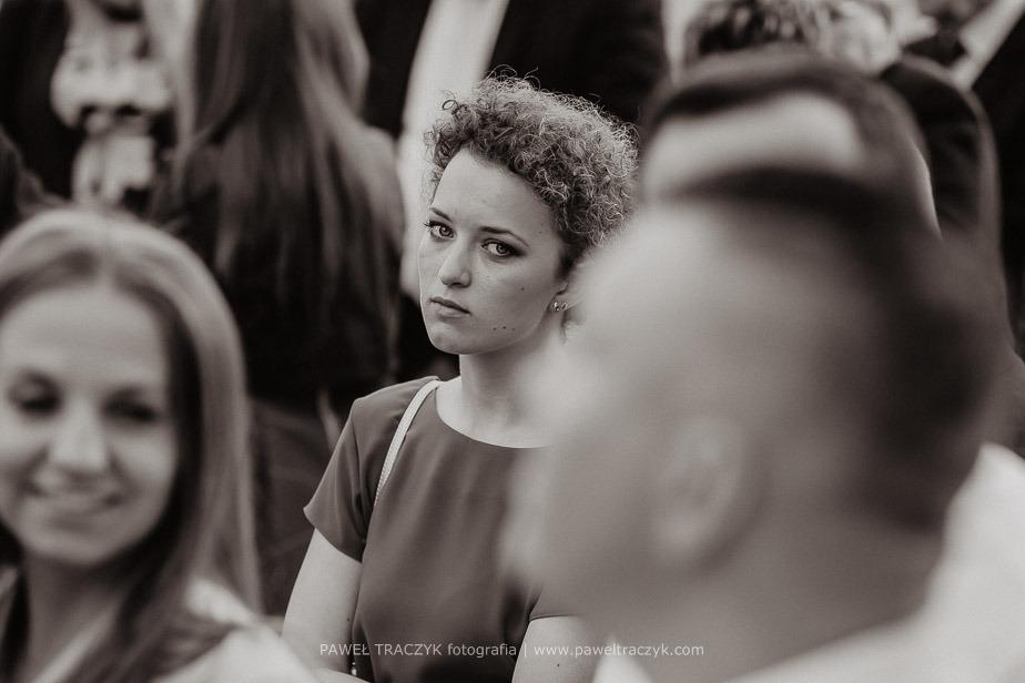 RÓŻA & DANIEL | FOTOGRAFIA ŚLUBNA ŻELECHÓW 66