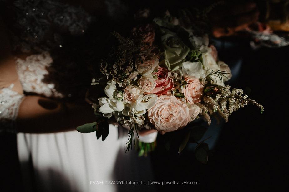 RÓŻA & DANIEL | FOTOGRAFIA ŚLUBNA ŻELECHÓW 73