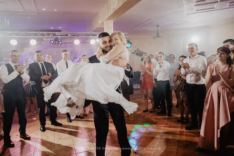 RÓŻA & DANIEL | FOTOGRAFIA ŚLUBNA ŻELECHÓW 100