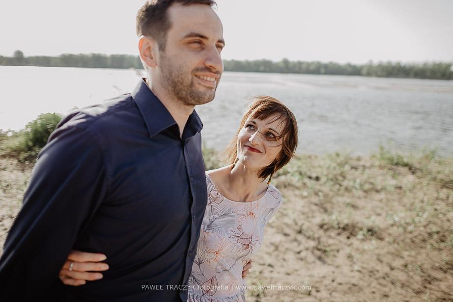 sesja narzeczenska_nad wisla_garwolin