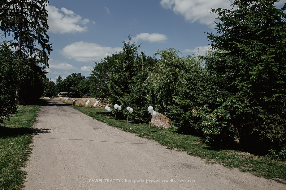 fotografia ślubna Janów Podlaski_Siedlce, Łosice