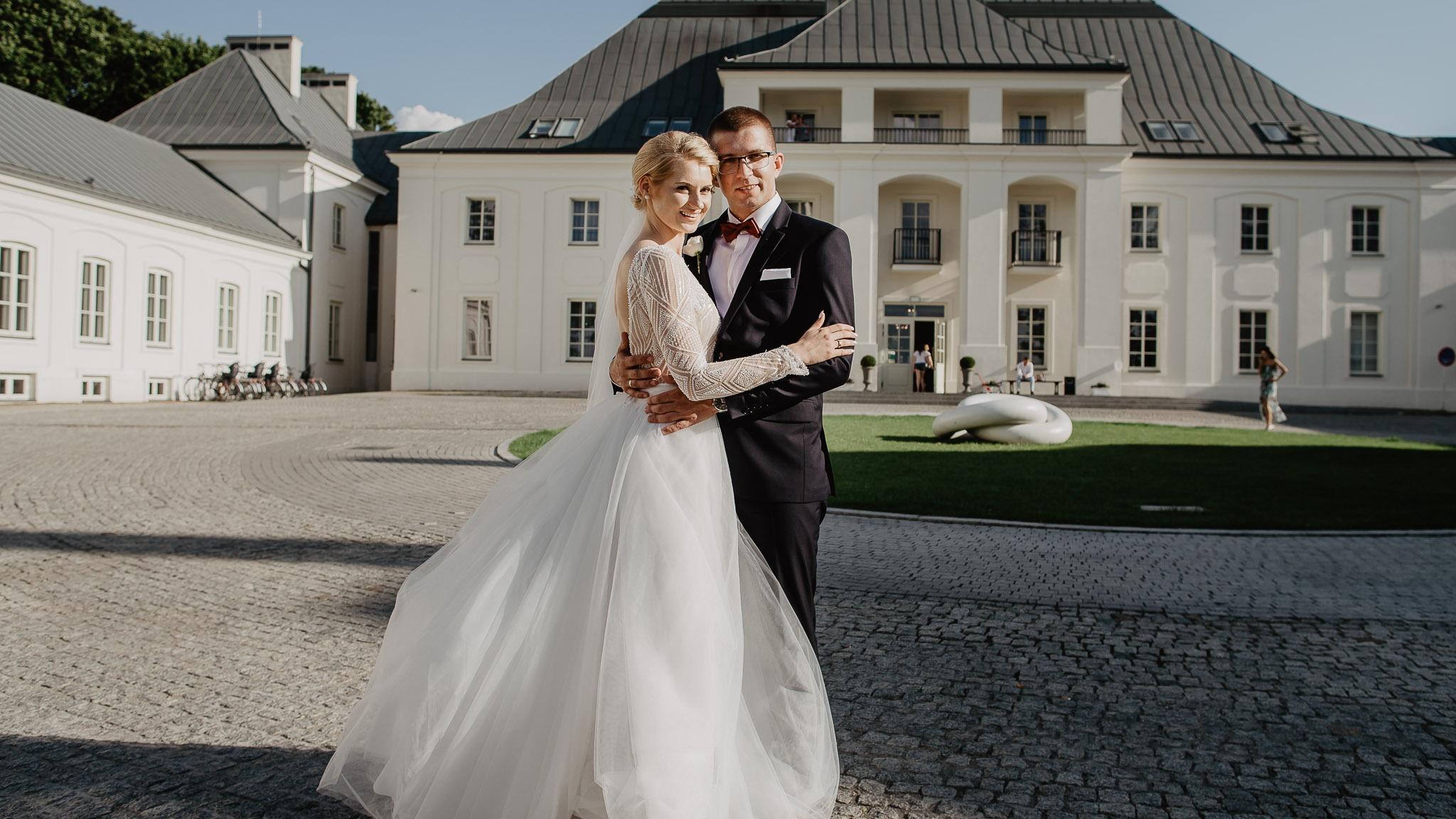 fotografia ślubna Janów Podlaski_Siedlce, Łosice_main
