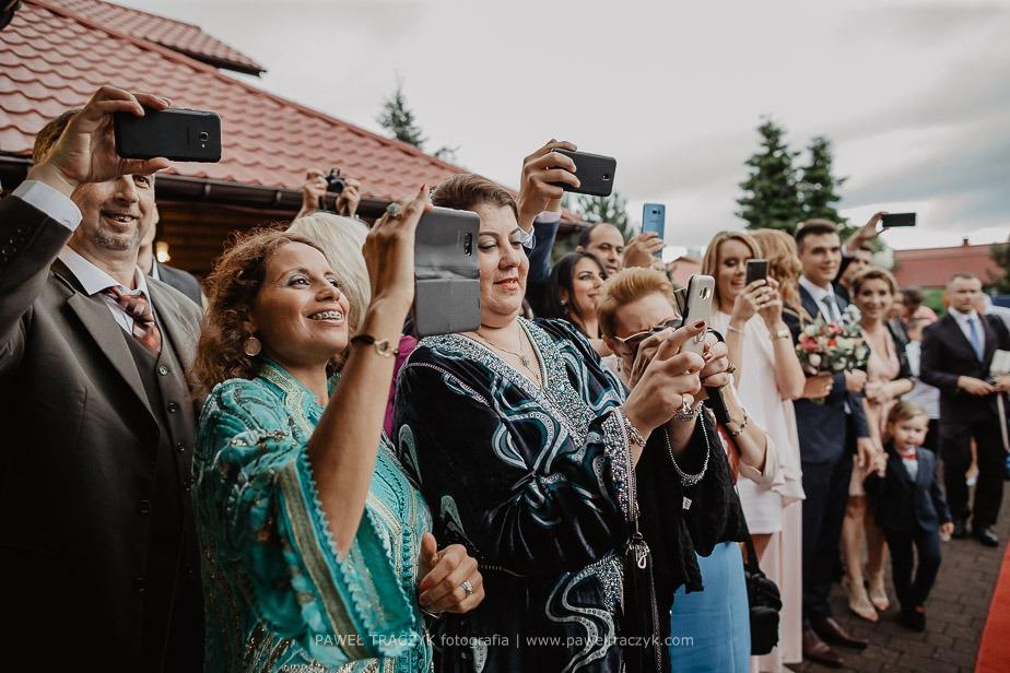 fotografia ślubna_Łomża_Zambrów