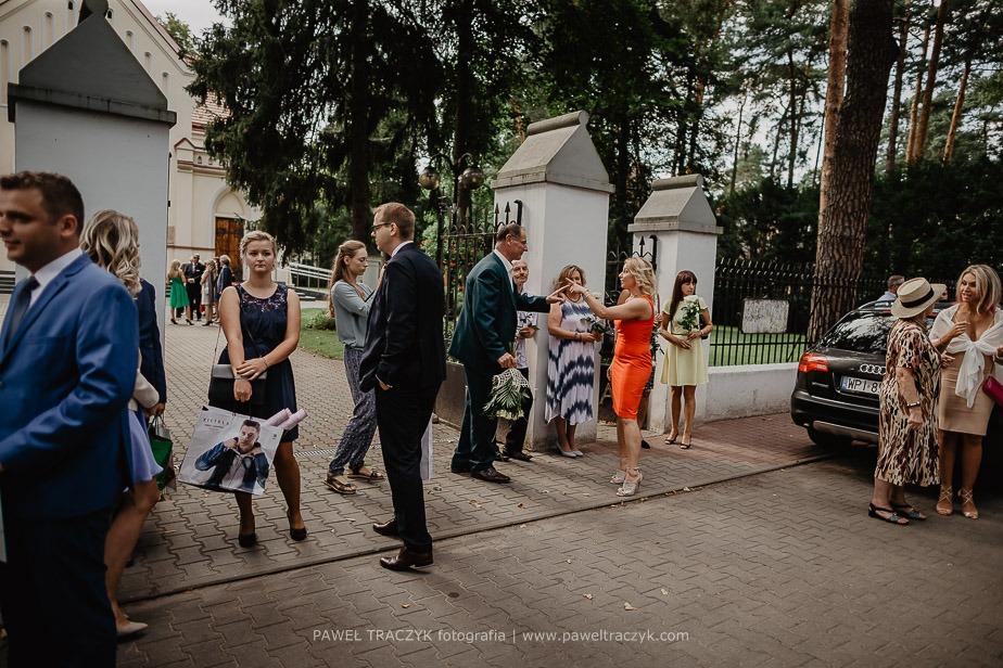 Wesele Villa Julianna_fotografia ślubna Piaseczno