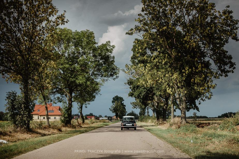 Fotografia Ślubna Złotopolska Dolina Warszawa