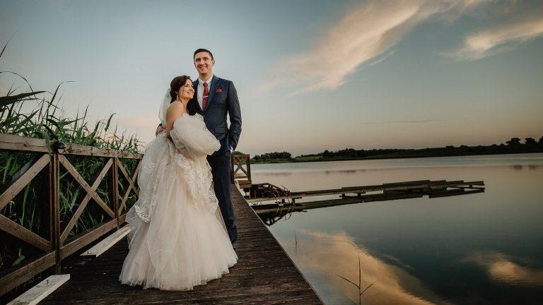 Pałac Rodowo_zdjęcia ślubne