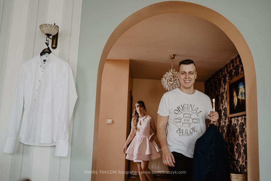 Zdjęcia ślubne_hotel Concordia Łomża
