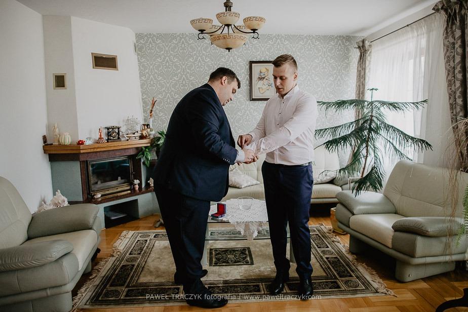 Zdjęcia ślubne_hotel Concordia Łomża_0012