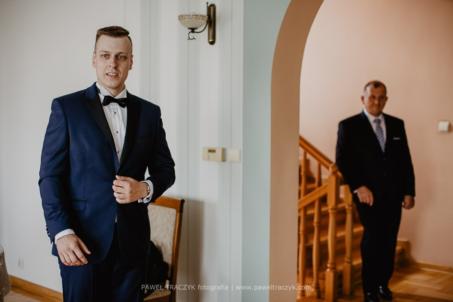Zdjęcia ślubne_hotel Concordia Łomża_0096