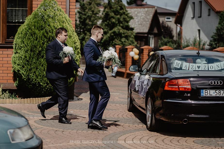 Zdjęcia ślubne_hotel Concordia Łomża_0151