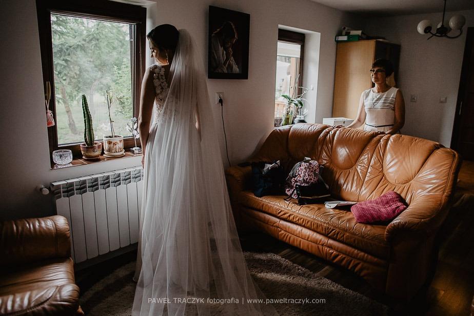 Zdjęcia ślubne_hotel Concordia Łomża_0596