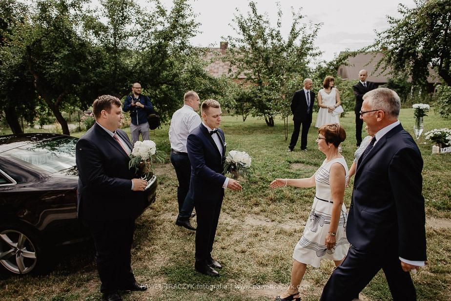 Zdjęcia ślubne_hotel Concordia Łomża_0838