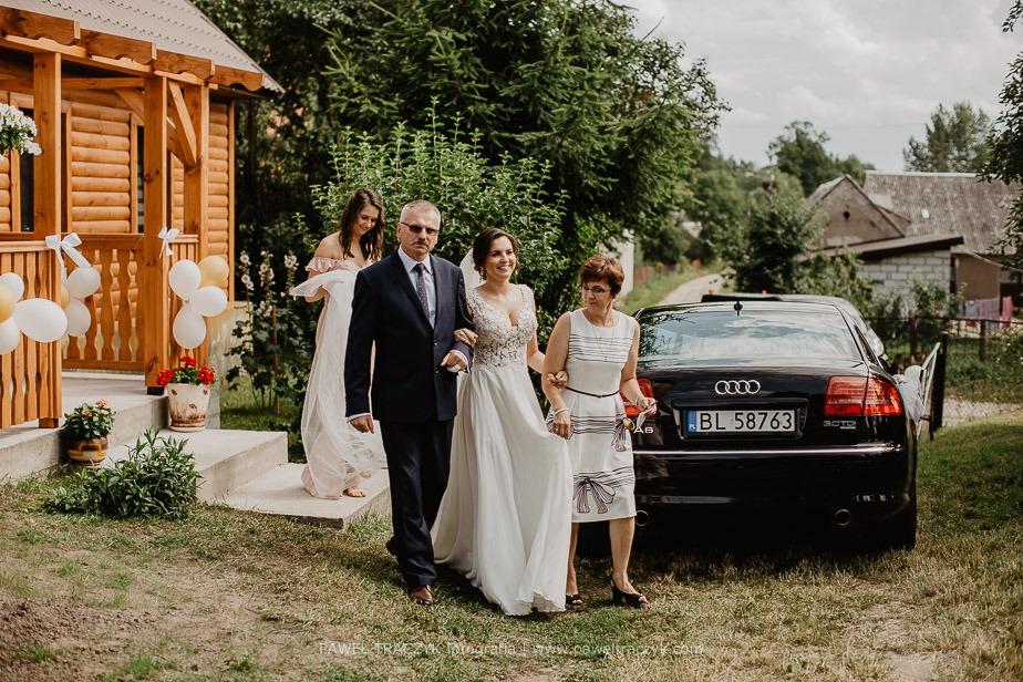 Zdjęcia ślubne_hotel Concordia Łomża_0849