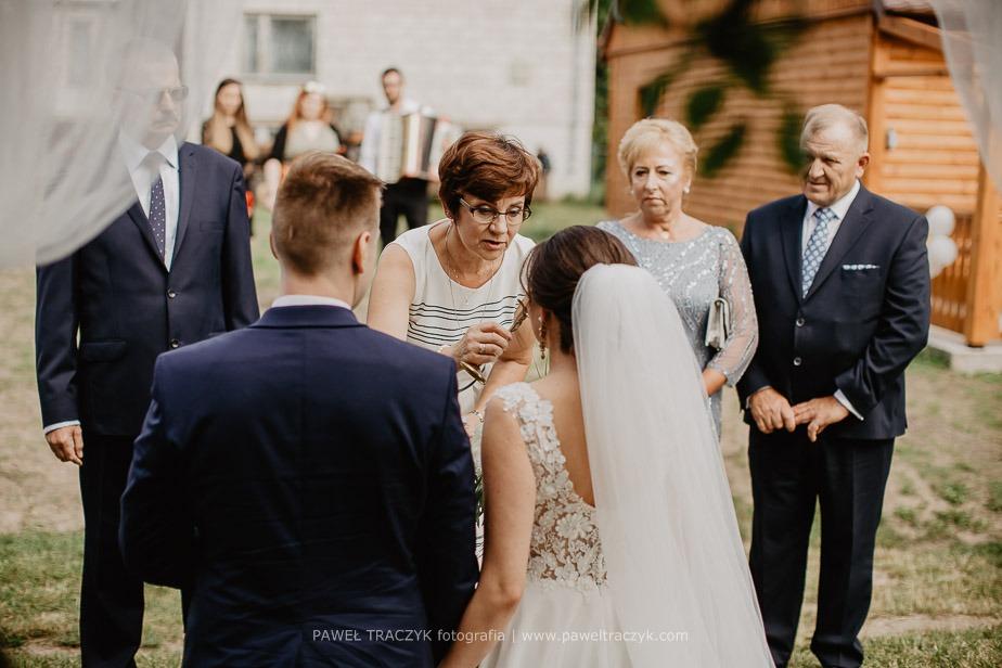 Zdjęcia ślubne_hotel Concordia Łomża_0895