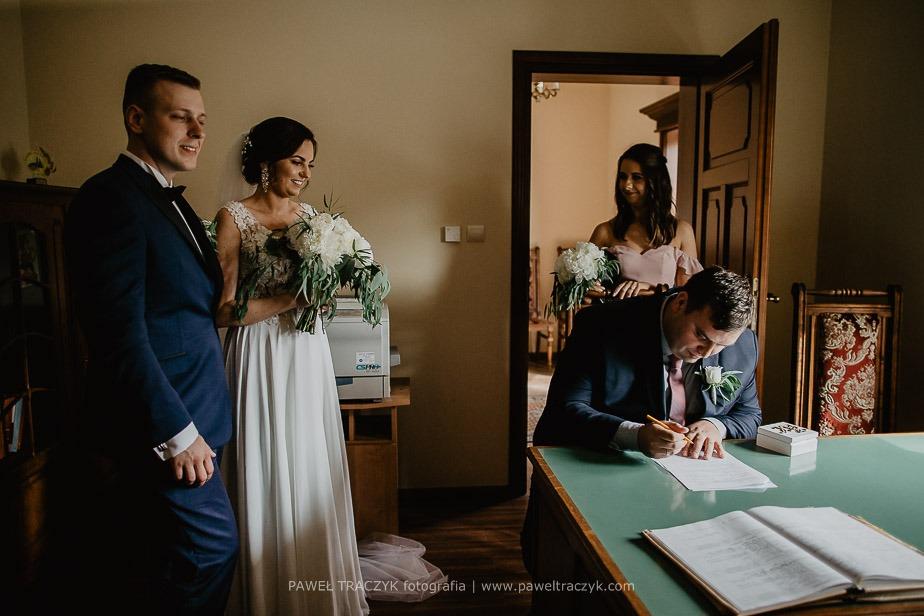 Zdjęcia ślubne_hotel Concordia Łomża_1213