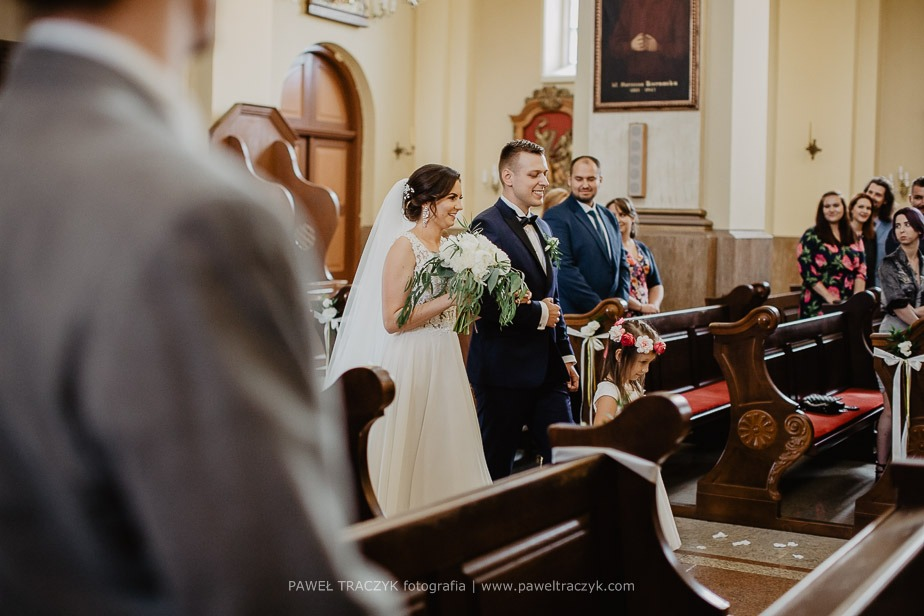 Zdjęcia ślubne_hotel Concordia Łomża_1263a