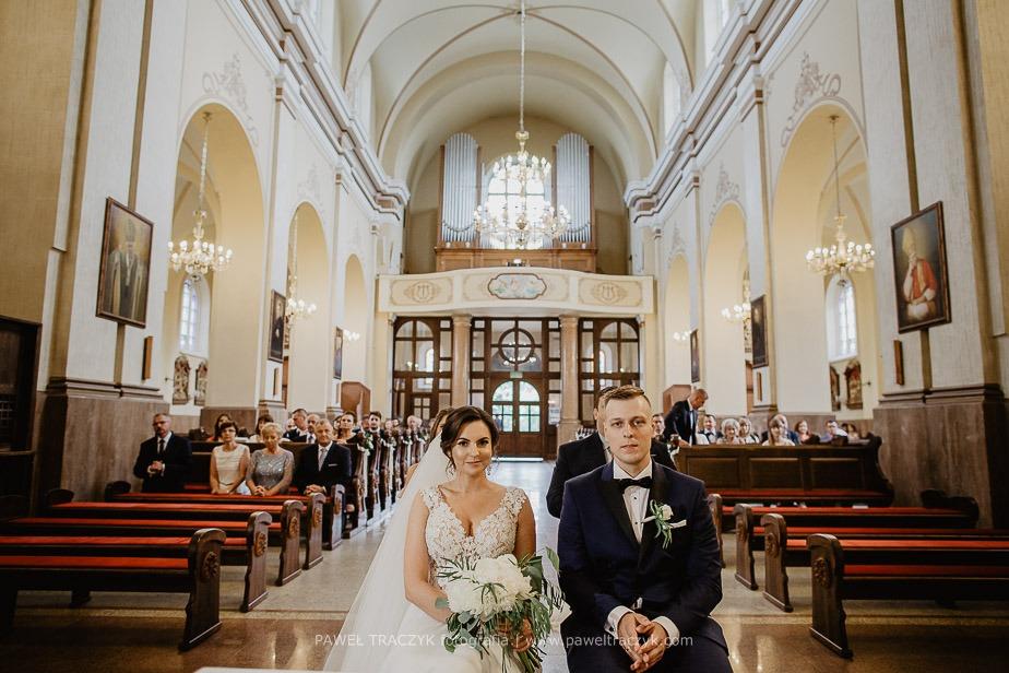 Zdjęcia ślubne_hotel Concordia Łomża_1476