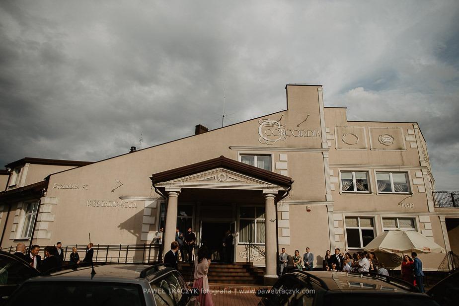 Zdjęcia ślubne_hotel Concordia Łomża_1714