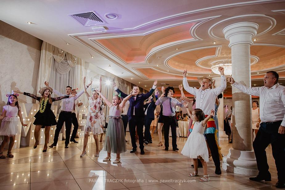Zdjęcia ślubne_hotel Concordia Łomża_2376