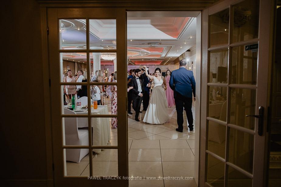 Zdjęcia ślubne_hotel Concordia Łomża_2513