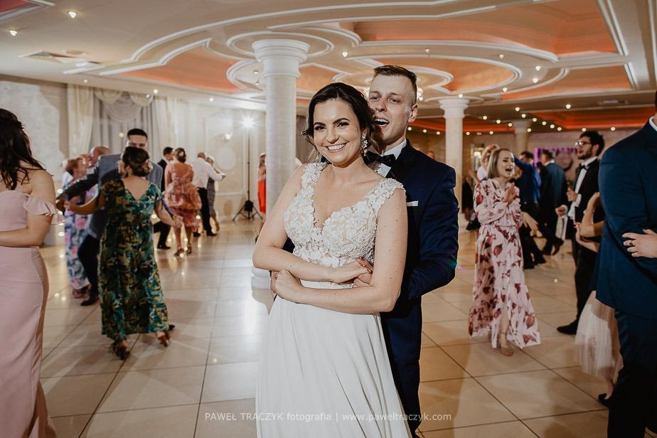 Zdjęcia ślubne_hotel Concordia Łomża_2539