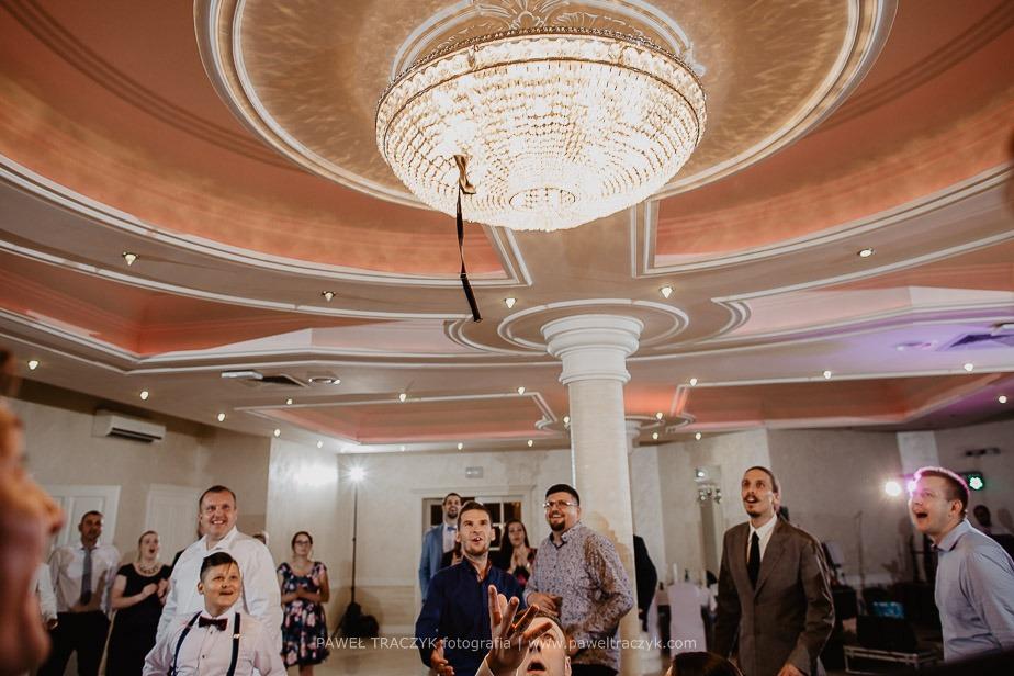 Zdjęcia ślubne_hotel Concordia Łomża_2792