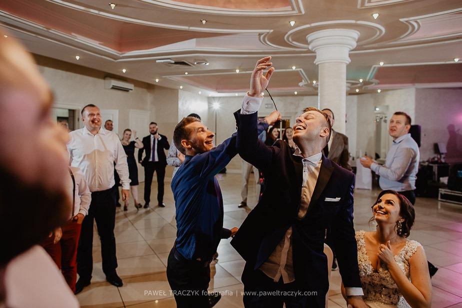 Zdjęcia ślubne_hotel Concordia Łomża_2793