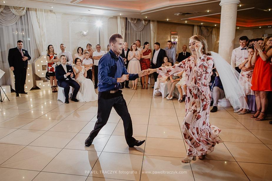 Zdjęcia ślubne_hotel Concordia Łomża_2811