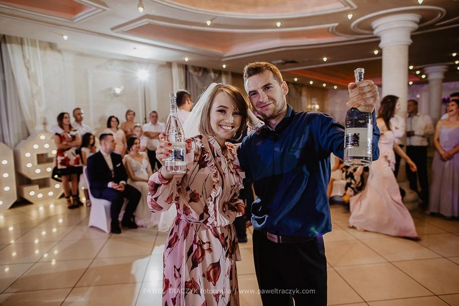 Zdjęcia ślubne_hotel Concordia Łomża_2825