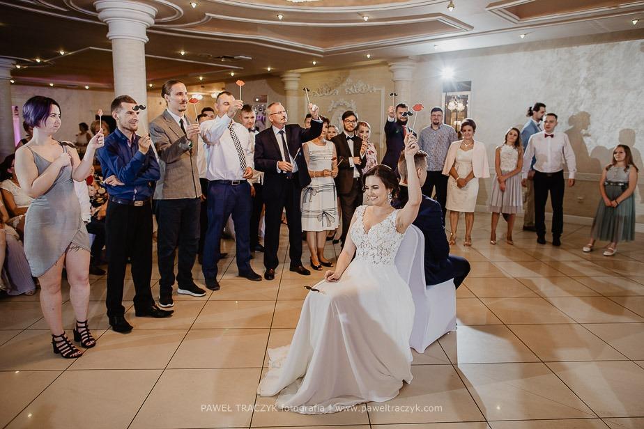 Zdjęcia ślubne_hotel Concordia Łomża_2847