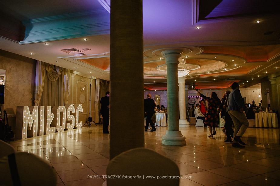 Zdjęcia ślubne_hotel Concordia Łomża_2909
