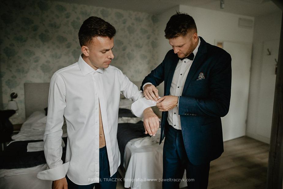 Fotografia ślubna_Radziejowice_Dwór Afrodyta_035