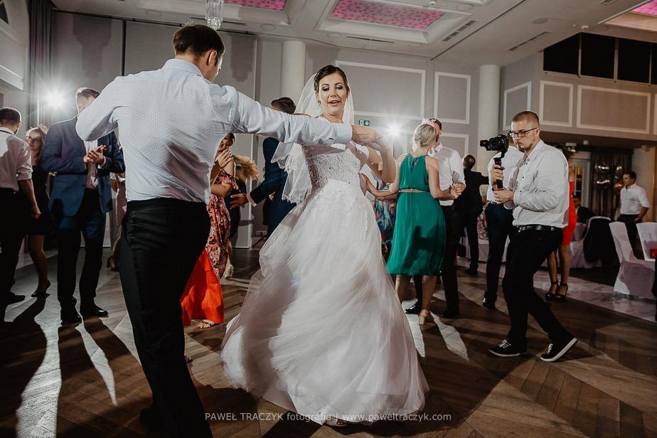 Fotografia ślubna_Radziejowice_Dwór Afrodyta_133